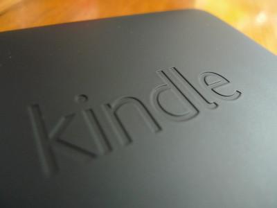 Kindlepw2