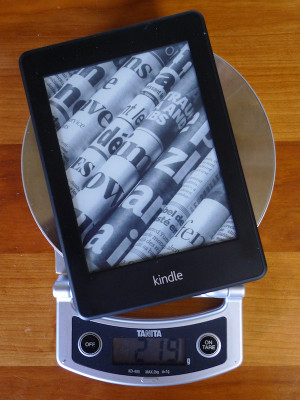 Kindlepw219g