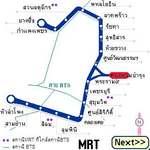 MRTBTS1