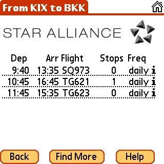 StarAlliance2