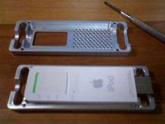 iPodshuffleHardCaseG5