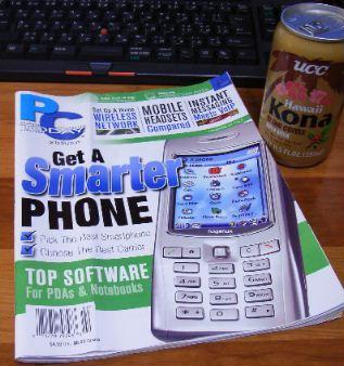 pctodaymagazine
