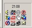 pptpDesktop