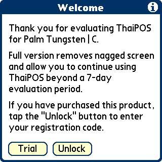 thaipos