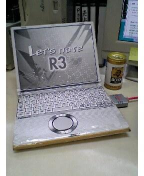 r3haribote.jpg