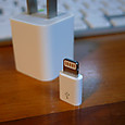 Lightning_micro_usb_adapter