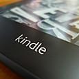 Kindlepw1