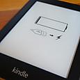 Kindlelowbattery